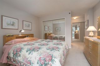 "Photo 14: 208 1189 EASTWOOD Street in Coquitlam: North Coquitlam Condo for sale in ""THE CARTIER"" : MLS®# R2347279"