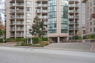 "Photo 20: 208 1189 EASTWOOD Street in Coquitlam: North Coquitlam Condo for sale in ""THE CARTIER"" : MLS®# R2347279"
