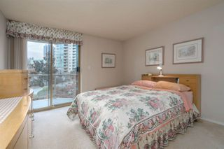 "Photo 13: 208 1189 EASTWOOD Street in Coquitlam: North Coquitlam Condo for sale in ""THE CARTIER"" : MLS®# R2347279"