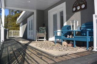 Photo 17: 11507 Highway 16 West Smithers - House & Acreage