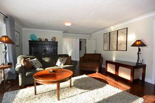 Photo 8: 11507 Highway 16 West Smithers - House & Acreage