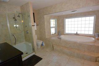 Photo 11: 11507 Highway 16 West Smithers - House & Acreage