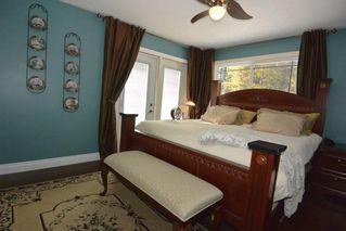 Photo 10: 11507 Highway 16 West Smithers - House & Acreage