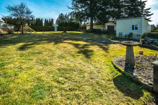 "Photo 15: 2170 WILEROSE Street in Abbotsford: Central Abbotsford House for sale in ""Mill Lake"" : MLS®# R2349251"