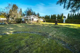 "Photo 17: 2170 WILEROSE Street in Abbotsford: Central Abbotsford House for sale in ""Mill Lake"" : MLS®# R2349251"
