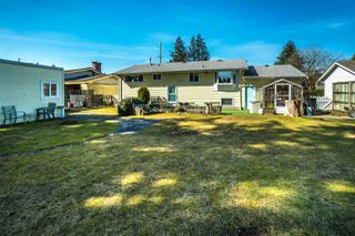 "Photo 20: 2170 WILEROSE Street in Abbotsford: Central Abbotsford House for sale in ""Mill Lake"" : MLS®# R2349251"