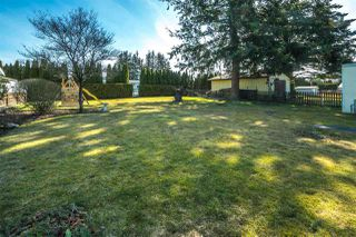 "Photo 16: 2170 WILEROSE Street in Abbotsford: Central Abbotsford House for sale in ""Mill Lake"" : MLS®# R2349251"
