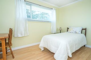"Photo 9: 2170 WILEROSE Street in Abbotsford: Central Abbotsford House for sale in ""Mill Lake"" : MLS®# R2349251"