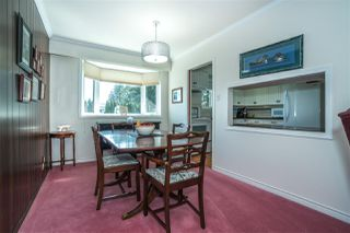 "Photo 3: 2170 WILEROSE Street in Abbotsford: Central Abbotsford House for sale in ""Mill Lake"" : MLS®# R2349251"