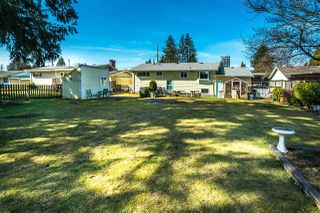 "Photo 19: 2170 WILEROSE Street in Abbotsford: Central Abbotsford House for sale in ""Mill Lake"" : MLS®# R2349251"