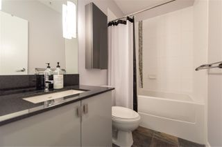 """Photo 13: 402 121 BREW Street in Port Moody: Port Moody Centre Condo for sale in """"Room"""" : MLS®# R2350166"""