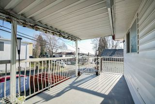 Photo 17: 7580 FRASER Street in Vancouver: South Vancouver House for sale (Vancouver East)  : MLS®# R2350322