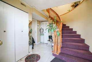 Photo 2: 7580 FRASER Street in Vancouver: South Vancouver House for sale (Vancouver East)  : MLS®# R2350322