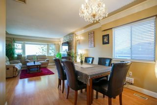 Photo 7: 7580 FRASER Street in Vancouver: South Vancouver House for sale (Vancouver East)  : MLS®# R2350322