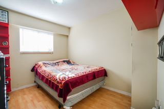 Photo 13: 7580 FRASER Street in Vancouver: South Vancouver House for sale (Vancouver East)  : MLS®# R2350322