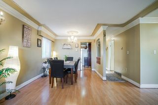 Photo 6: 7580 FRASER Street in Vancouver: South Vancouver House for sale (Vancouver East)  : MLS®# R2350322