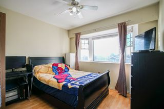 Photo 15: 7580 FRASER Street in Vancouver: South Vancouver House for sale (Vancouver East)  : MLS®# R2350322