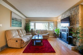 Photo 4: 7580 FRASER Street in Vancouver: South Vancouver House for sale (Vancouver East)  : MLS®# R2350322