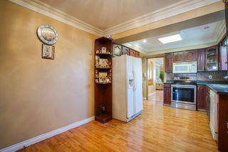 Photo 9: 7580 FRASER Street in Vancouver: South Vancouver House for sale (Vancouver East)  : MLS®# R2350322