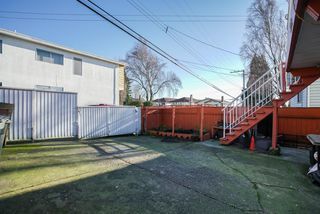 Photo 18: 7580 FRASER Street in Vancouver: South Vancouver House for sale (Vancouver East)  : MLS®# R2350322