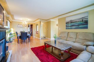 Photo 5: 7580 FRASER Street in Vancouver: South Vancouver House for sale (Vancouver East)  : MLS®# R2350322