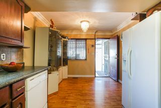 Photo 10: 7580 FRASER Street in Vancouver: South Vancouver House for sale (Vancouver East)  : MLS®# R2350322