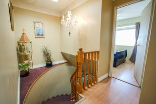 Photo 16: 7580 FRASER Street in Vancouver: South Vancouver House for sale (Vancouver East)  : MLS®# R2350322