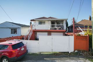 Photo 19: 7580 FRASER Street in Vancouver: South Vancouver House for sale (Vancouver East)  : MLS®# R2350322