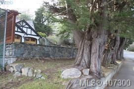 Photo 7: 57 Beach Drive in VICTORIA: OB Gonzales Land for sale (Oak Bay)  : MLS®# 407300