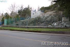 Photo 2: 57 Beach Drive in VICTORIA: OB Gonzales Land for sale (Oak Bay)  : MLS®# 407300