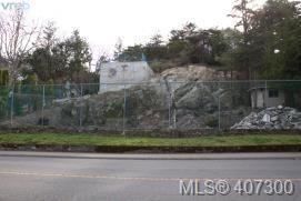 Photo 5: 57 Beach Drive in VICTORIA: OB Gonzales Land for sale (Oak Bay)  : MLS®# 407300
