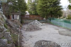 Photo 3: 57 Beach Drive in VICTORIA: OB Gonzales Land for sale (Oak Bay)  : MLS®# 407300