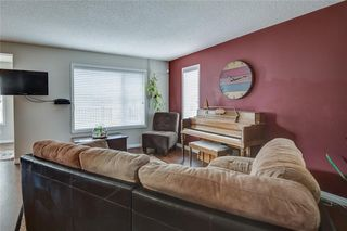 Photo 9: 72 CRANFIELD Circle SE in Calgary: Cranston Detached for sale : MLS®# C4236304