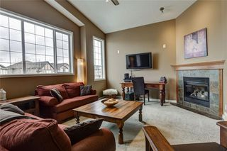 Photo 12: 72 CRANFIELD Circle SE in Calgary: Cranston Detached for sale : MLS®# C4236304