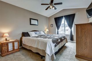 Photo 15: 72 CRANFIELD Circle SE in Calgary: Cranston Detached for sale : MLS®# C4236304