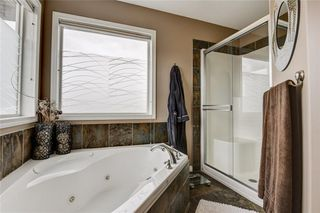 Photo 17: 72 CRANFIELD Circle SE in Calgary: Cranston Detached for sale : MLS®# C4236304