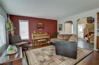Photo 8: 72 CRANFIELD Circle SE in Calgary: Cranston Detached for sale : MLS®# C4236304