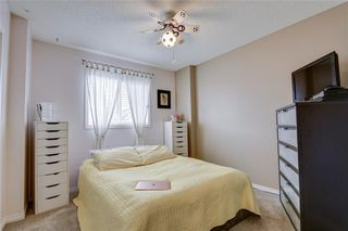 Photo 18: 72 CRANFIELD Circle SE in Calgary: Cranston Detached for sale : MLS®# C4236304