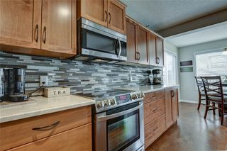 Photo 5: 72 CRANFIELD Circle SE in Calgary: Cranston Detached for sale : MLS®# C4236304