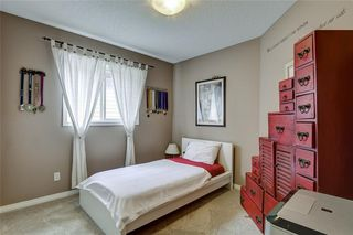 Photo 19: 72 CRANFIELD Circle SE in Calgary: Cranston Detached for sale : MLS®# C4236304