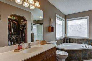 Photo 16: 72 CRANFIELD Circle SE in Calgary: Cranston Detached for sale : MLS®# C4236304