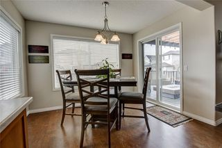 Photo 6: 72 CRANFIELD Circle SE in Calgary: Cranston Detached for sale : MLS®# C4236304