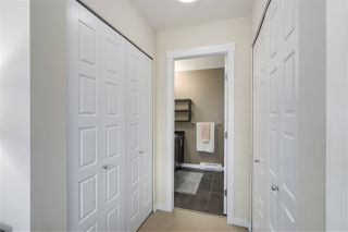 "Photo 12: 16 14356 63A Avenue in Surrey: Sullivan Station Townhouse for sale in ""MADISON"" : MLS®# R2355327"