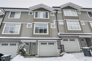 "Photo 18: 16 14356 63A Avenue in Surrey: Sullivan Station Townhouse for sale in ""MADISON"" : MLS®# R2355327"