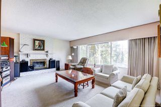 "Photo 3: 22676 78 Avenue in Langley: Fort Langley House for sale in ""Forest Knolls"" : MLS®# R2357236"
