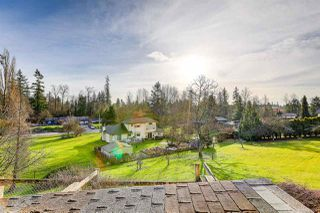 "Photo 13: 22676 78 Avenue in Langley: Fort Langley House for sale in ""Forest Knolls"" : MLS®# R2357236"