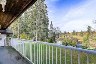 "Photo 12: 22676 78 Avenue in Langley: Fort Langley House for sale in ""Forest Knolls"" : MLS®# R2357236"