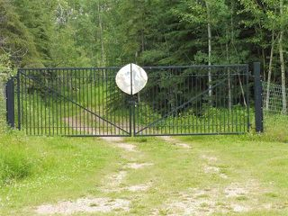 Photo 7: 433 53303   RGE RD 31: Rural Parkland County Rural Land/Vacant Lot for sale : MLS®# E4151667