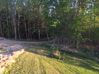 Photo 16: 433 53303   RGE RD 31: Rural Parkland County Rural Land/Vacant Lot for sale : MLS®# E4151667