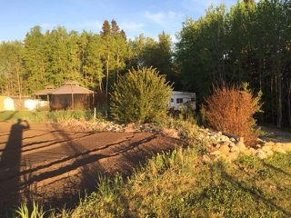Photo 15: 433 53303   RGE RD 31: Rural Parkland County Rural Land/Vacant Lot for sale : MLS®# E4151667